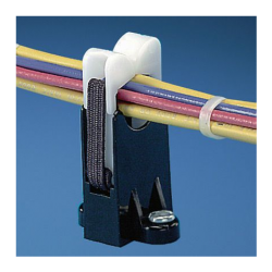 Harness elastic Retainer...