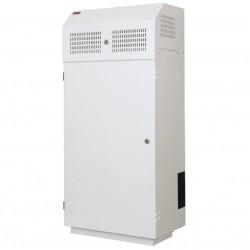 LN-WMSLMSRV4U, LANDE, 4U Wall Mount Server