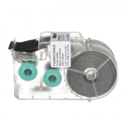 F100X150AJC, Turn-Tell Wire/Cable Labe