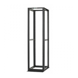R4P23, Four Post Rack - 4 Post Rack (Рамка Panduit) 45U