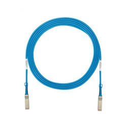 Twinaxial cable SFP+ 10Gbps...