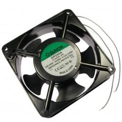 DP200A2123XSL, Вентилатор SUNON