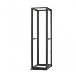 R4P36CN, Four Post Rack - 4 Post Rack (Рамка Panduit) 45 RU