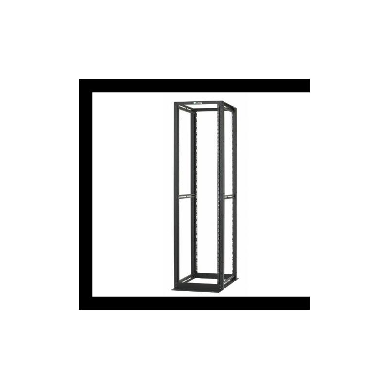 R4P36CN, Four Post Rack - 4 Post Rack (Рамка Panduit) 45 RU