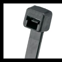 PLT3S-M0, Опашки 4.8x292mm WeathResist 1000 бр.