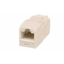 CJ688TGIW, 