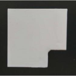 AI8040, Вътрешен ъгъл 40/80