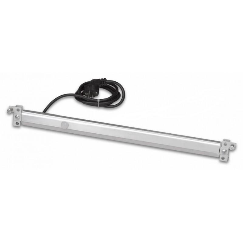 LN-DGR-AYD-1UOT-XX, Лампа със сензор (за отворена врата)