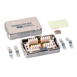 37596.2, Съединител LSA FTP Cat.6 EFB