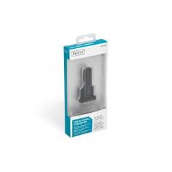DA-70156 / D-B100, Digitus USB2.0 сериен конвертор