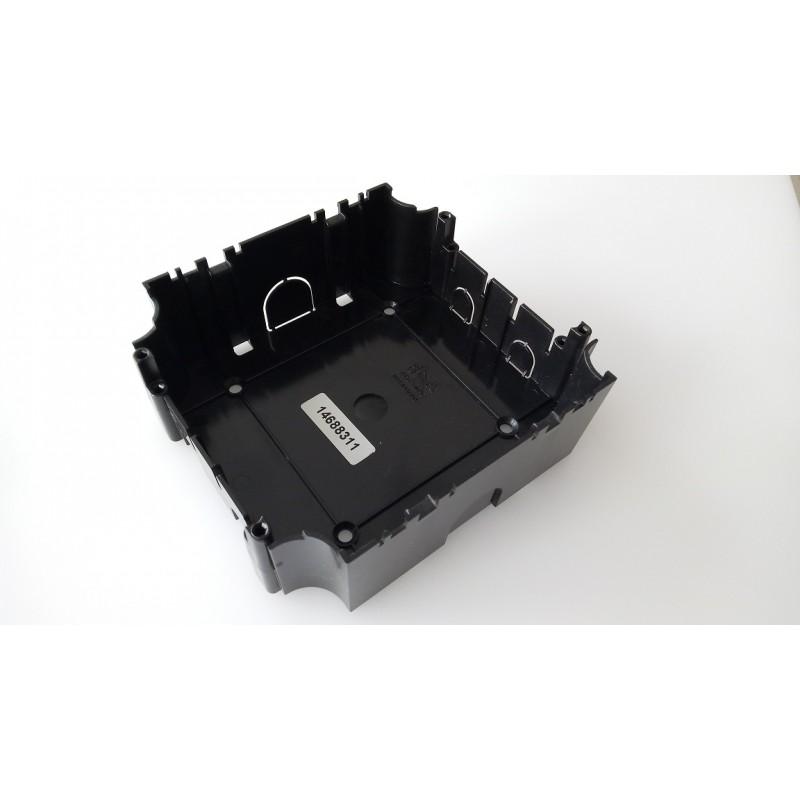 4260024, BCM-4 Mechanisam Cover base for ST-4