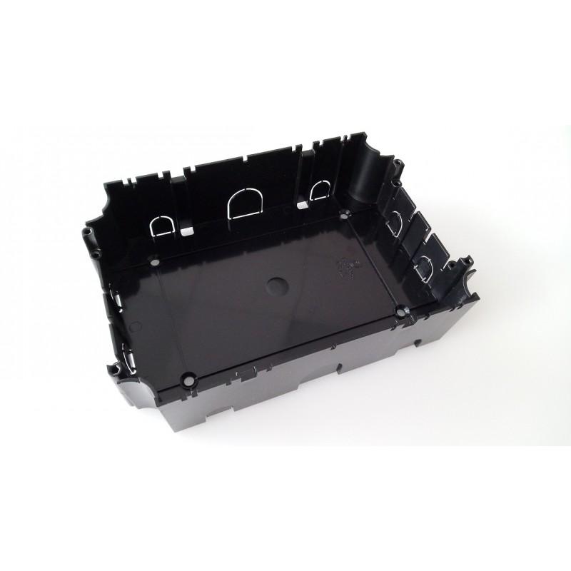 4260026, BCM-6 Mechanisam Cover base for ST-6