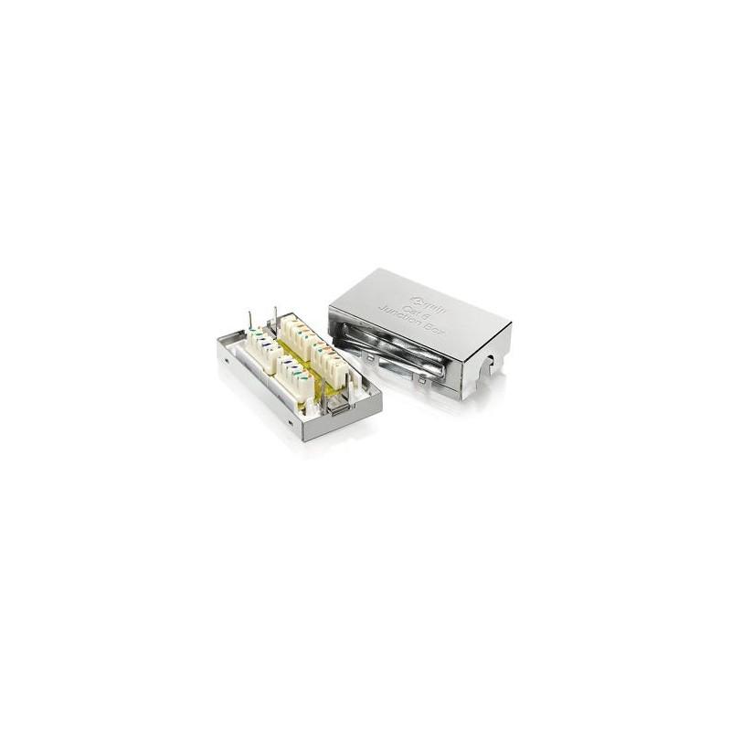 135620, Съединител LSA Cat.6 FTP Equip