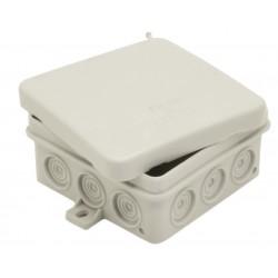 FE12, Кутия FE 85x85x37mm, IP54