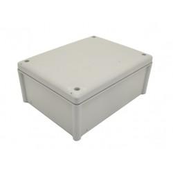 J200-L, Кутия Boxline 216x166x90 IP66