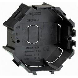 31301, Конзола 71x7140mm черна