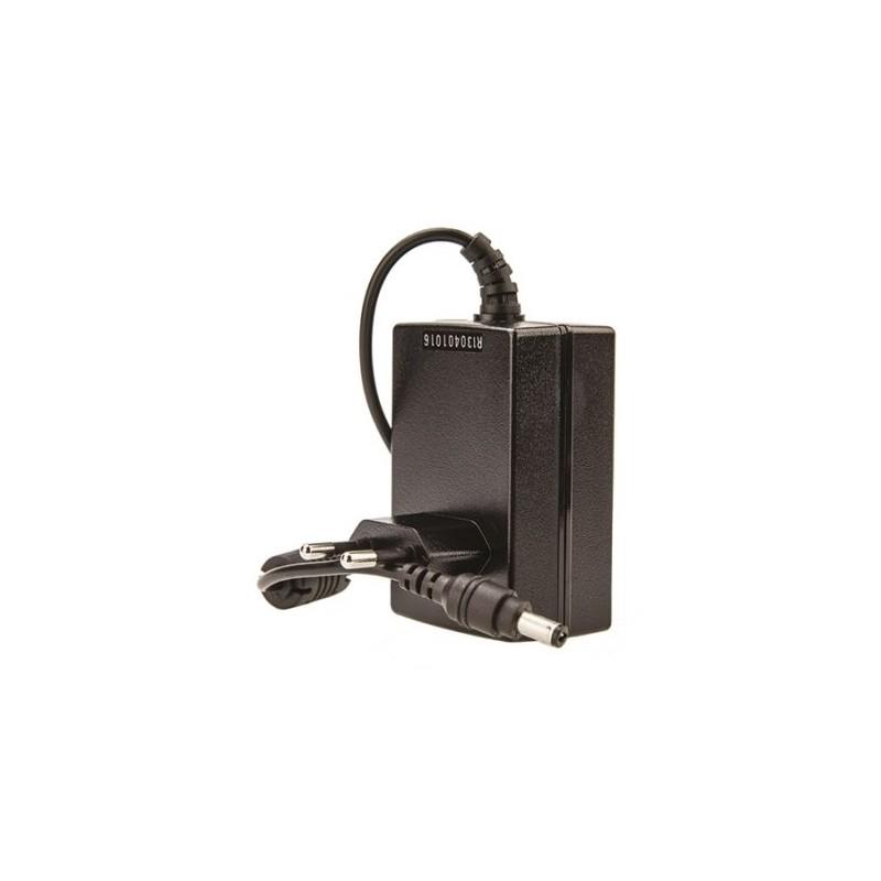 GS18E48-P1J, Захранване за пауър инжектор - адаптер 18W, POE