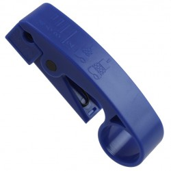 DL-5112, Стрипер за кабел
