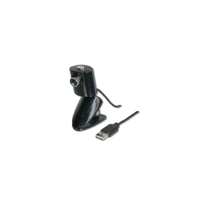 DA-70810, Уеб камера за ноутбук USB 1.1