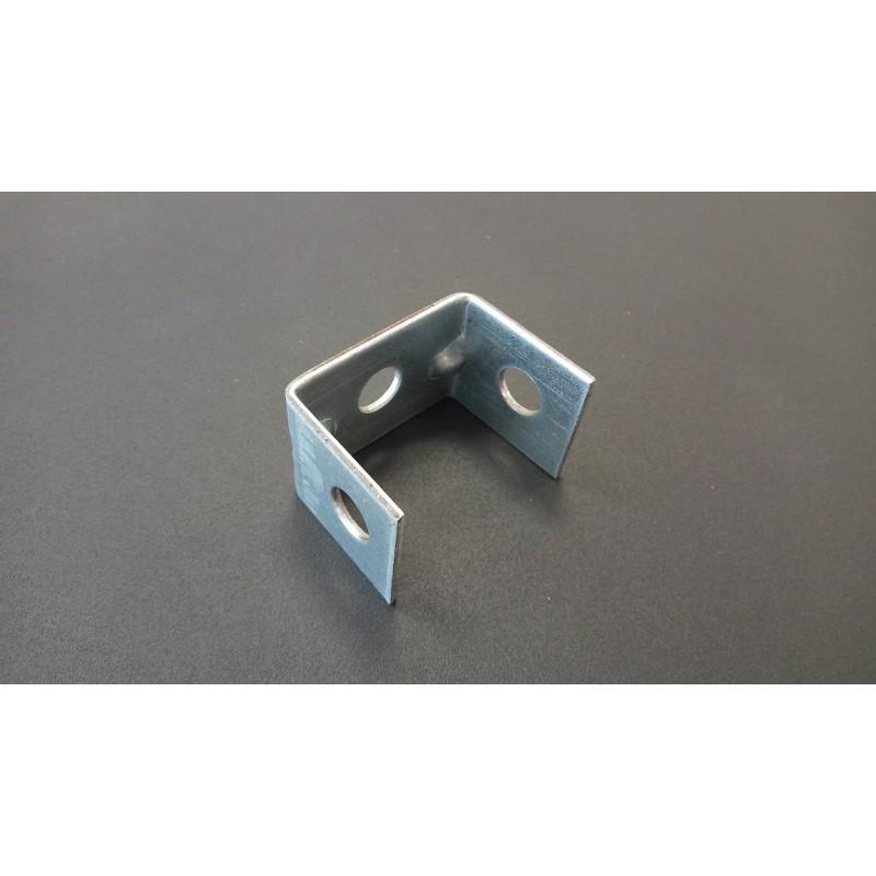 A5-1-1, Профил П, за таванно закр.на скарите чрез шпилка