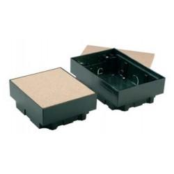 4260046, CPA-6 Кофражна кутия за ST-6