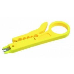LSA-04, Стрипер мини, жълт