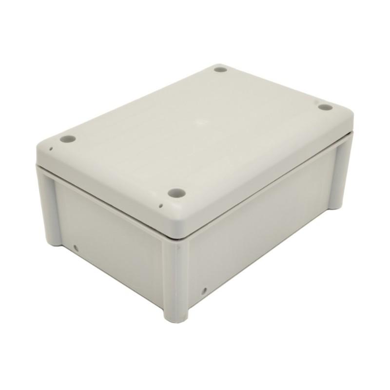 J160-L, Кутия Boxline 166x116x70, IP66