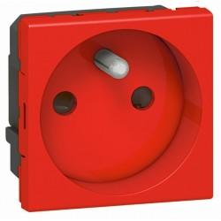LGR-red, Контакт с пин червен LGR