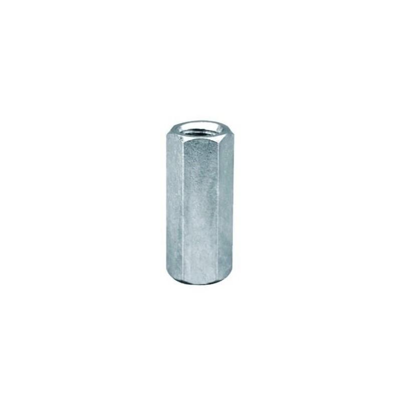 TUS M8/ATS-1, Nut M8 L30mm - за удължаване на шпилки