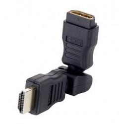 118912, HDMI адаптер M\F