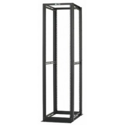 R4P42CN96, 4 Post Rack 52U D1054mm