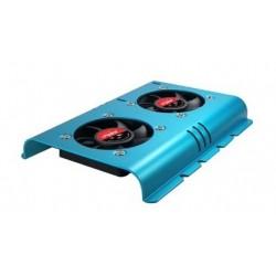 HD05010B1M4, Охлаждане за хард диск Spire