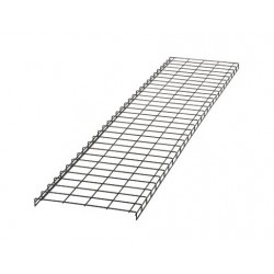 WG24BL10, Wyr-Grid скара 53x622mm, L3m