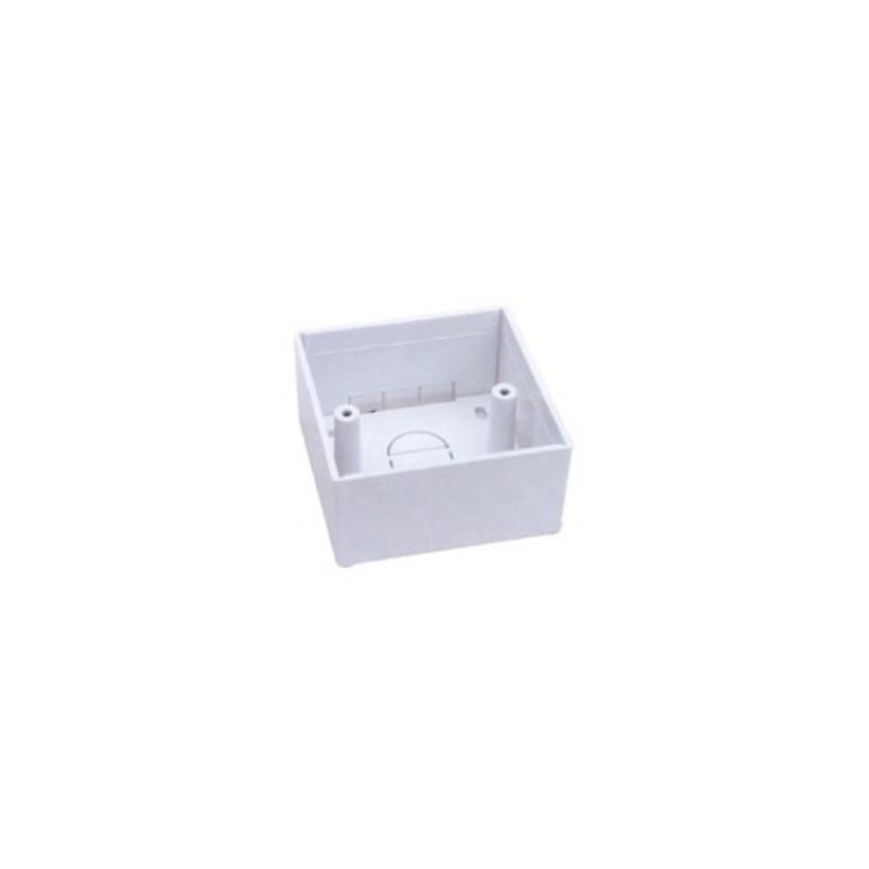 TRJC1034, Кутия 86x86mm