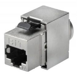 R3110482, Конектор cat.6A STP SMARTen