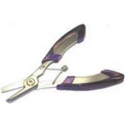 SA-918, Fiber Optic Cutter (to cut Kevlar & Glass), CT