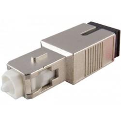 TG-SMSCC-11DB, Атенюатор SC Simplex 11dB connector type