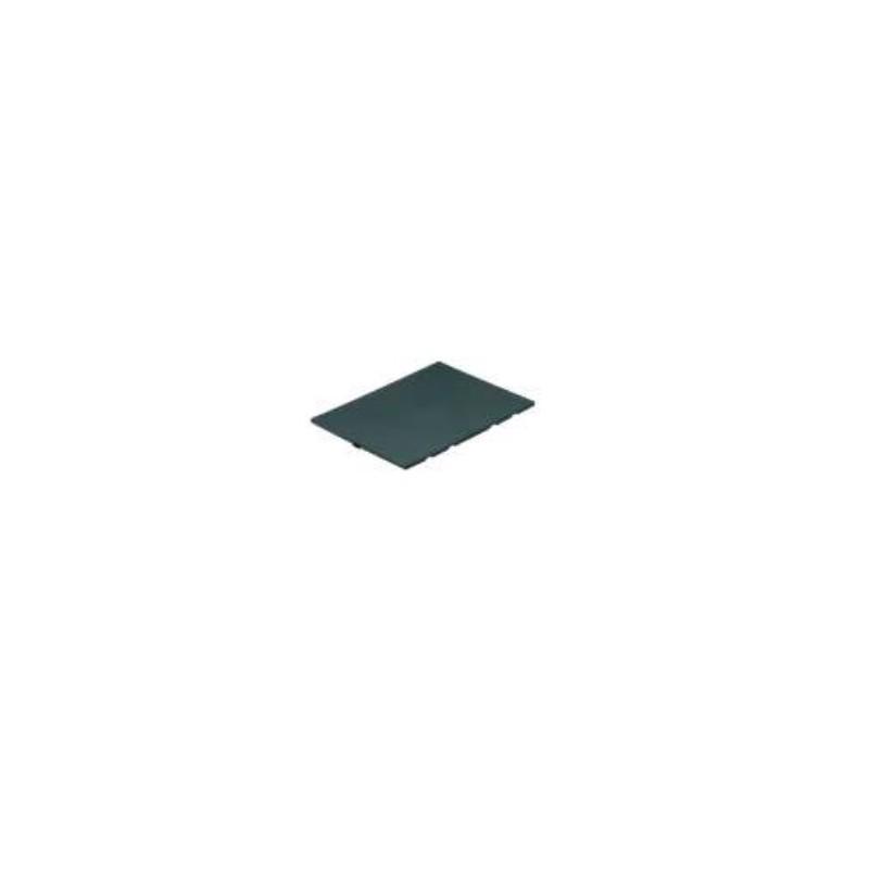 4260036, ЕТ-6 Капак за подови кутии ST-6 и CR-6 AEMSA