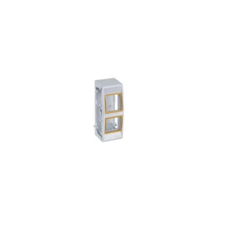4252202, CE-2 Кутия за вграждане AEMSA
