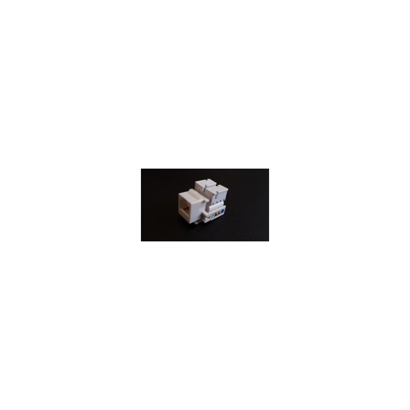 FA-1085-6-C3-WH3, Конектор cat.3, Full