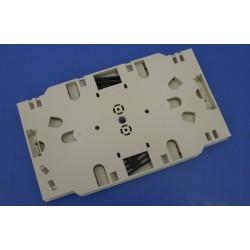 FA-ST-0363, Сплайс касета с холдери за 12 сплайса, Full