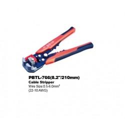 Стрипер AWG22-10, PBTL-766