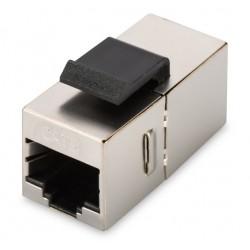 DN-93613-1, Конектор Cat.6 FTP, преходен Assmann