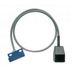 ZEDL05-02, SmartZone™ Door Contact Sensor (magnetic type)
