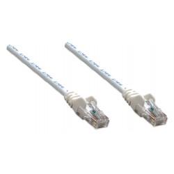 313384, Пач кабел Cat.5e 3m FTP бял, IC