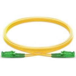 JSI7474003, Опт. корда дуплекс E2000/APC-E2000/APC 3m Optopl