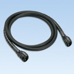 Transfer Hose for PAT2S...