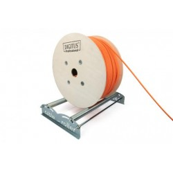 DN-CR-001, Cable Roller, 600x400x100 mm, DN-CR-001