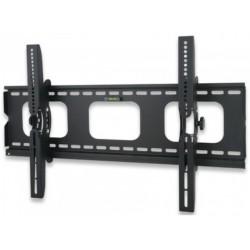 """ICA-PLB-103B, Стойка за стена за LCD TV 32""""-60"""", черна EOL"""