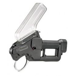 Автоматичен пистолет за...